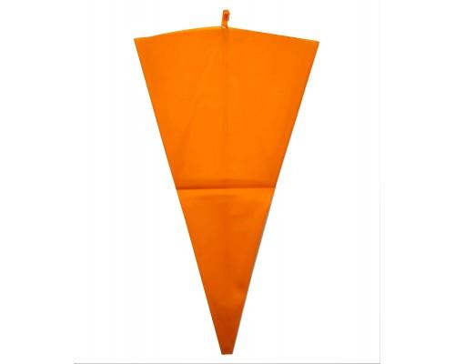 Мешок кондитерский Empire 0032 силиконовый Оранжевый