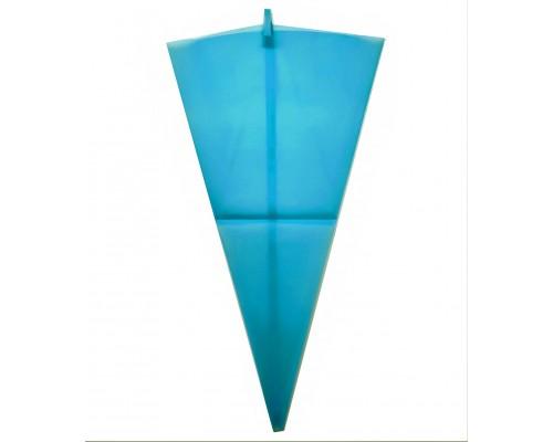 Мешок кондитерский Empire 0031 силиконовый синий