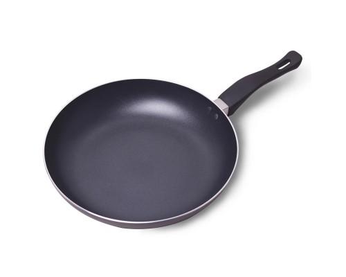 Сковорода для блинов d-30 см с антипригарным покрытием Kamille КМ-0630 PM