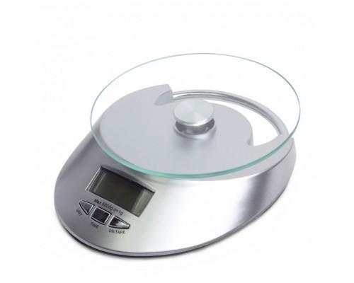 Кухонные весы электронные  Kamille КМ-7105 PM
