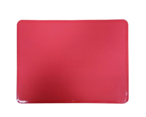Коврик для выпечки Vincent 37,5 х 27,5 см Розовый