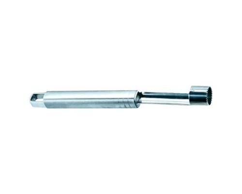 Нож для чистки сердцевины Empire 9603 EM PM