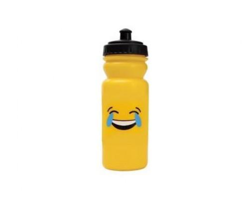 Бутылка для воды Emoticonworld.