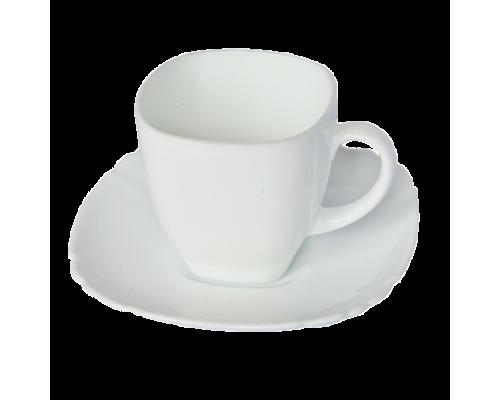 Сервиз чайный Luminarc 1789 Lotusia.