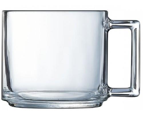 Кружка Luminarc 0195 (4718) Фітнес.