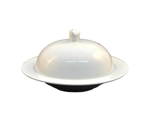 Тарелка Helios 090523-8 для горячего