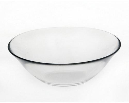 Набор салатников Pasabahce 10414 Инвитейшин диаметр 14 см. 6шт.