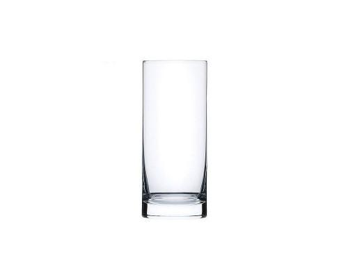 Набор стаканов Bohemia 25089 Barline.