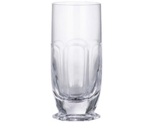 Набор стаканов Bohemia 2КD67 99R83 300 Safari.