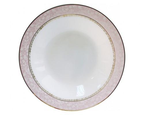 Тарелка Astera 0160-16110 Aurora.
