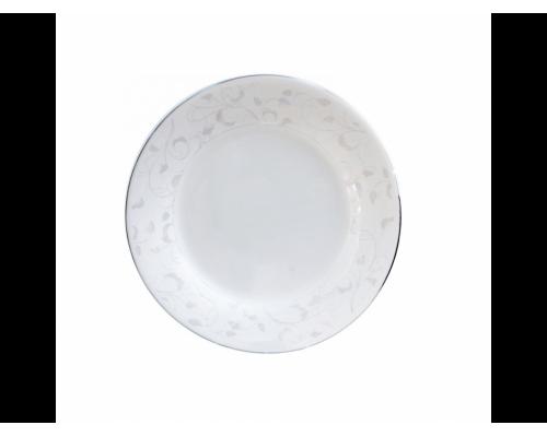 Тарелка Astera 0160-16078 Lace.