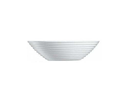 Тарелка Luminarc Harena суповая глубокая 20 см 2969 LUM PM