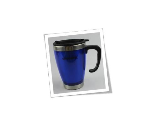 Чашка-термос Vincent 1511 на 380 мл.