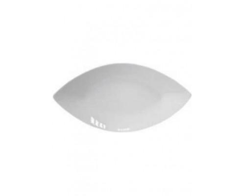 Блюдо - челнок Helfer 21-04-001 д. 21*10 см.
