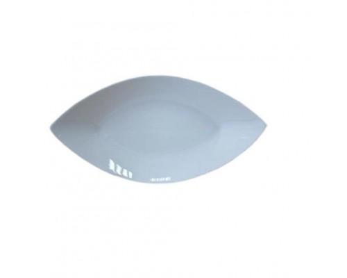 Блюдо - челнок Helfer 21-04-002 д. 25*13 см.