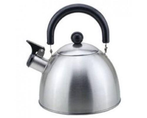 Чайник 2 л. Batler 1505-20 из нержавеющей стали.
