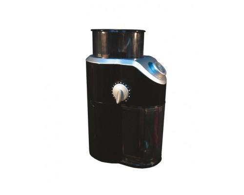Кофемолка Vitalex 5033 Мощн. 150Вт.