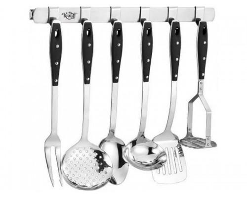 Набор кухонных принадлежностей 29-44-267 Krauff 7 предметов.