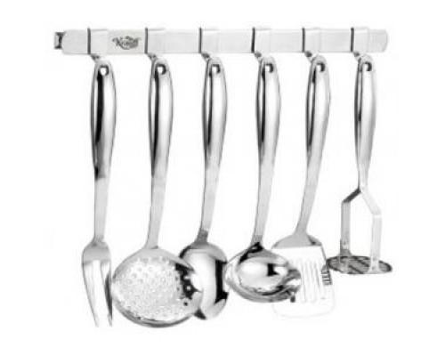 Набор кухонных принадлежностей 29-44-268 Krauff 7 предметов.